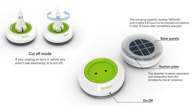 Un-enchufe-solar-para-colocar-en-cualquier-ventana-2