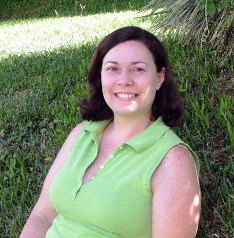 Pilar Bracho, Psicopedagoga