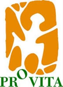 Logo_Provita