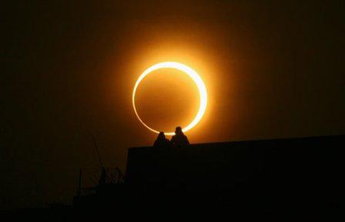 eclipsejapon