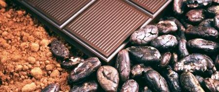 Chocolate, manjar de dioses