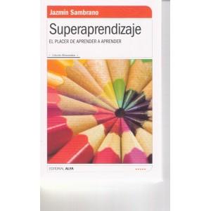 superaprendizaje-jazmin-sambrano