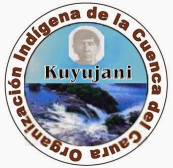 Organización Kuyujani