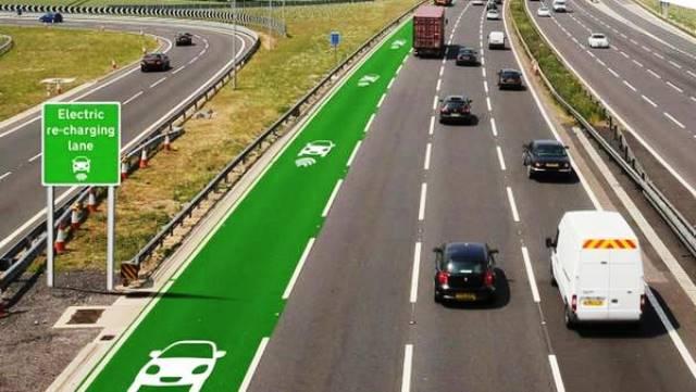 autopistas_electricas-autos_electricos-reino_unido_CLAIMA20150829_0076_28