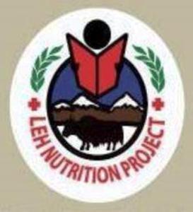 Leh Nutrition Project