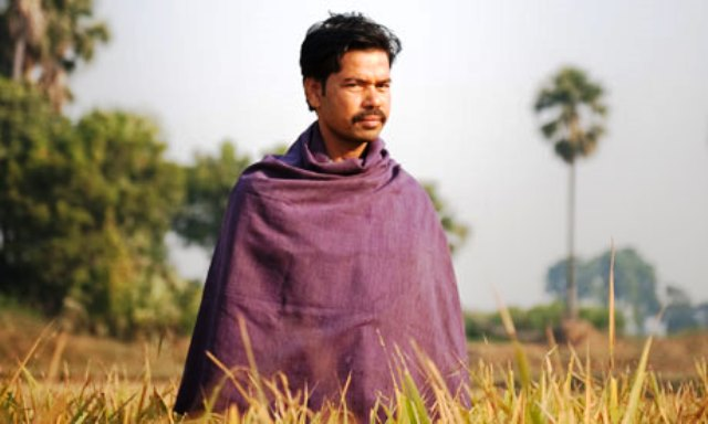 Sumant Kumar