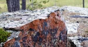 Granito Foto Karen Siren Lehtikuva