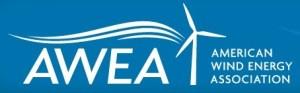 American Wind Energy Association