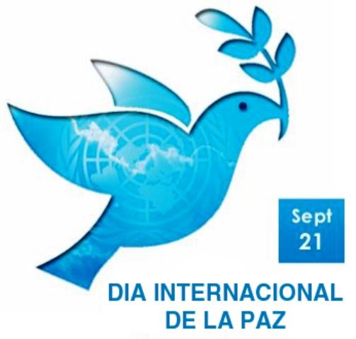 1dia-internacional-de-paz