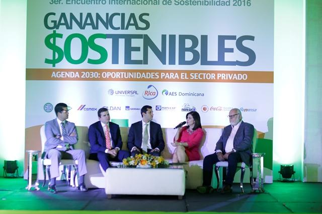 Promueven Foros y Encuentros empresariales