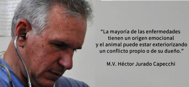 Héctor Jurado