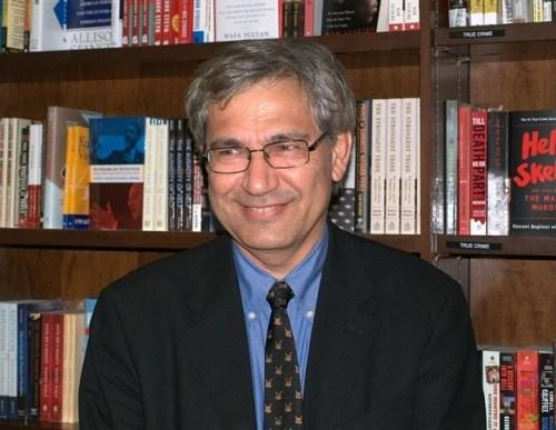 Pamuk. Foto Wikipedia