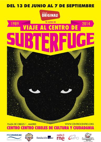 viaje-al-centro-de-subterfuge