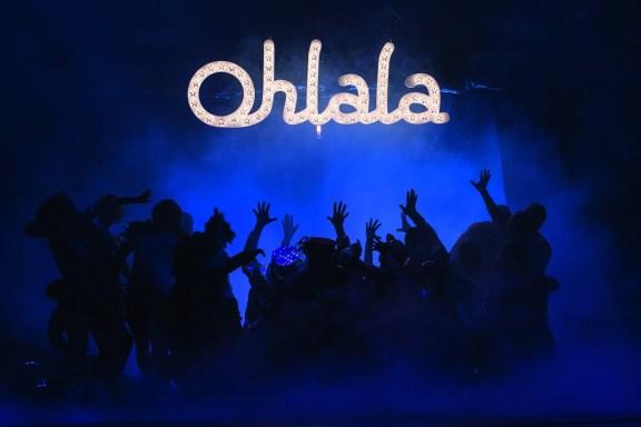 OhLaLa01