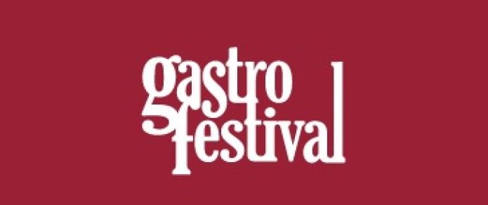 gastrofest.jpg