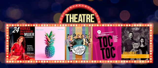 Cris_theatre.jpg