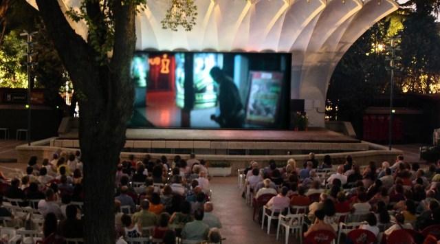 cine-parque-calero.jpg