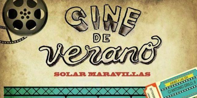 cine-verano-solar-varavillas-madrid