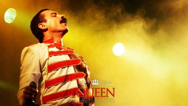 remember-queen_17.jpg