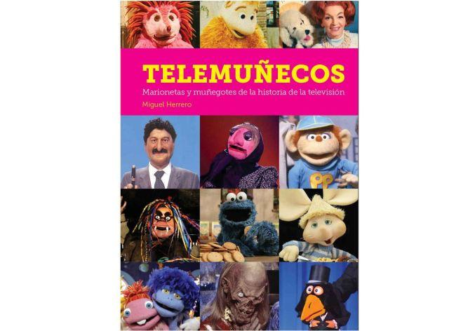 Telemuñecos