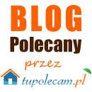 TuPolecam