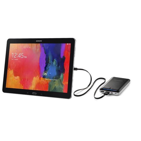 power bank 8400mah tablets