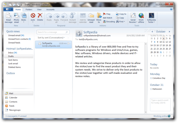 Windows-Live-Mail_1