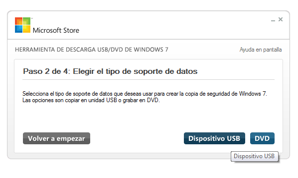 windows-7-usb-dvd-download-tool-2