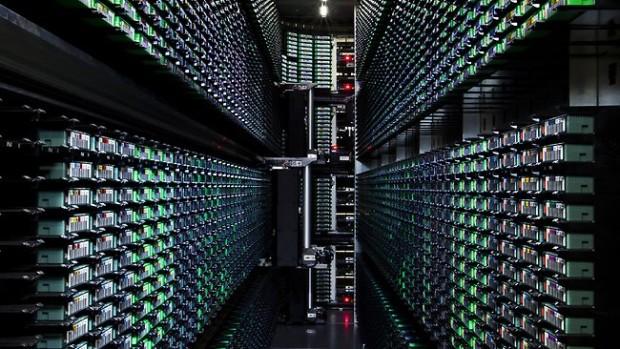 292708-google-data-centres