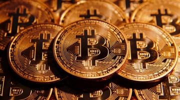 ¿Qué diablos es Blockchain? La tecnología detrás del Bitcoin