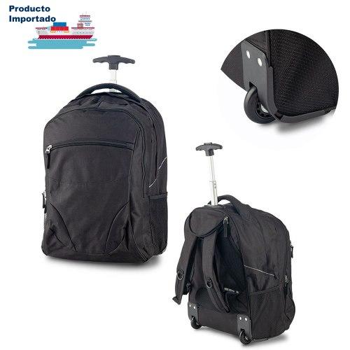 Trolley Backpack Senior