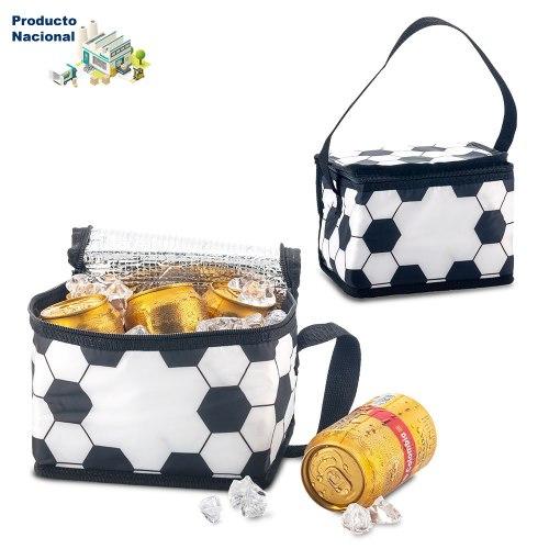 Nevera Cooler Bag Goal