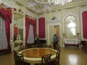 anichkov-palace