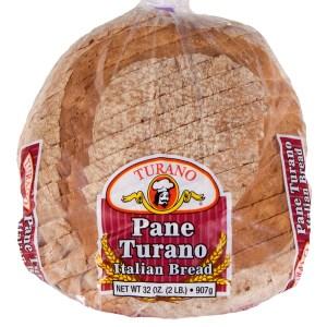 PaneTurano