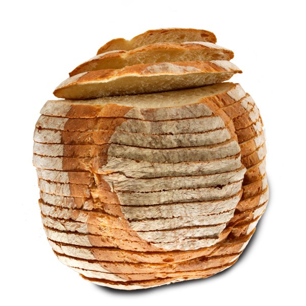 PaneTuranoSliced