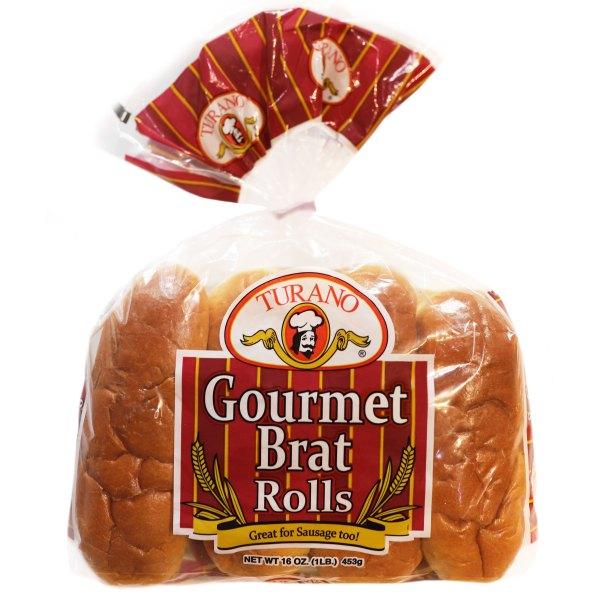 GourmetBratProductShot[Turano]