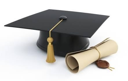 Üniversite Gençliği