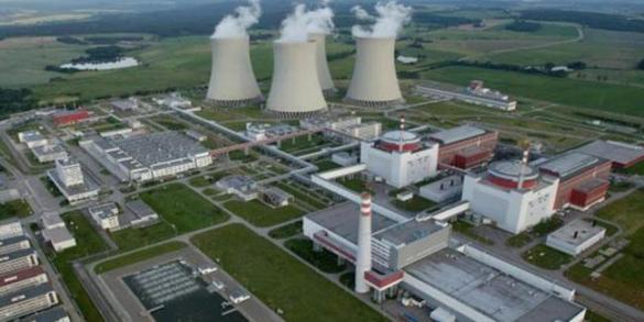 nukleerenerjiveturkiye