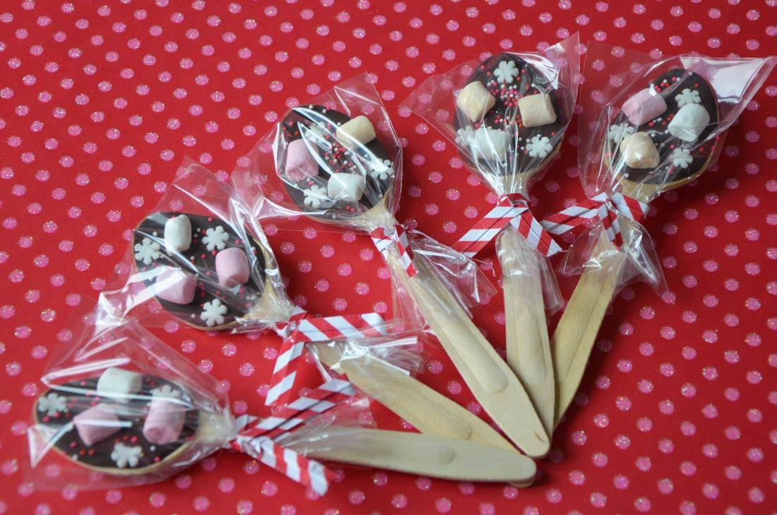 Saint Valentin Au Coin Du Faux Feu Caro Dels Blog