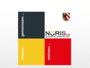 noris_wohnbau-1