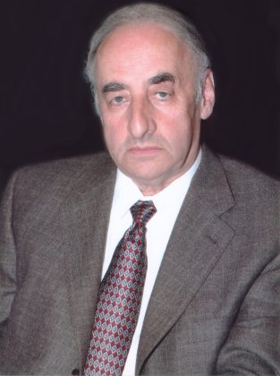 Michael Massarsky
