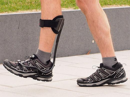 New Balance Shoe Sizing Information