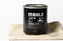 Mahle OC 981