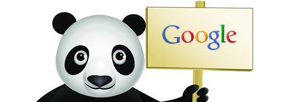 turbo technicians seo panda