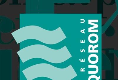 Portfolio Quorom