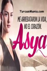 Asya Capitulo 160 Online Español Latino Hd Turcasmania