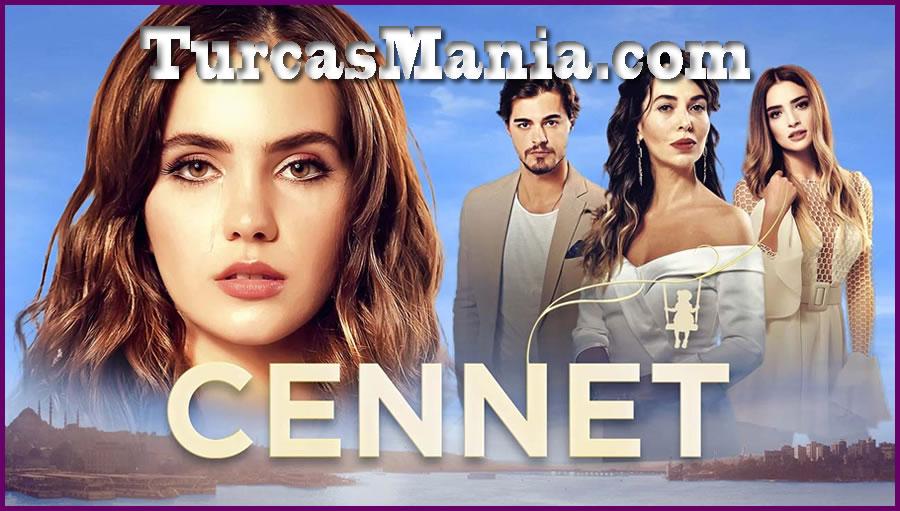 Cennet Capitulo 26 Online Español Hd Turcasmania