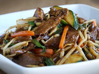 Chop suey feath3.jpg