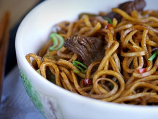 Fideos fritos chinos con ternera feath1.jpg