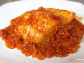 Bacalao con tomate1.jpg